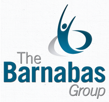 Barnabas Group