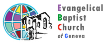 Evangelical Baptist Church of Geneva