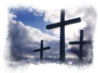 Trê Cruzes